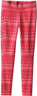 Kavu Women's Ladies Legging