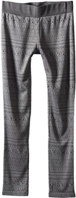 Kavu Women's Lola Legging