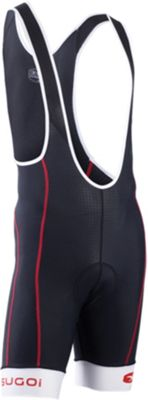 Sugoi Men's Evolution Pro Bib Short