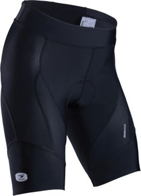 Sugoi Women's RS Pro Short