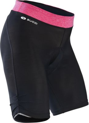 Sugoi Women's Verve Bike Short