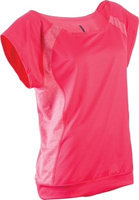 Sugoi Women's Verve SS Top