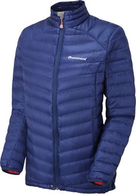 Montane Women's Featherlite Micro Jacket