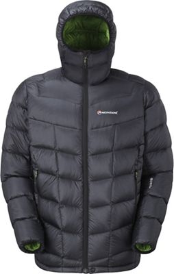 Montane Men's North Star Lite Jacket