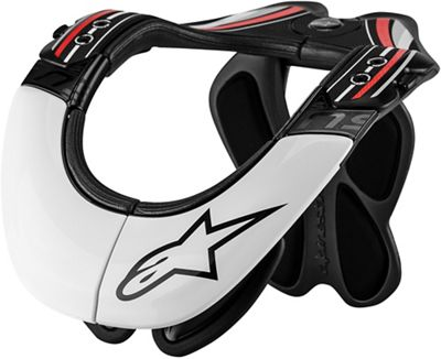 Alpine Stars BNS Pro Neck Support