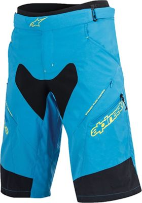 Alpine Stars Men's Drop 2 Short