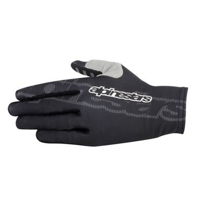 Alpine Stars Men's F-Lite Glove