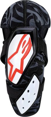 Alpine Stars Moab Elbow Guard