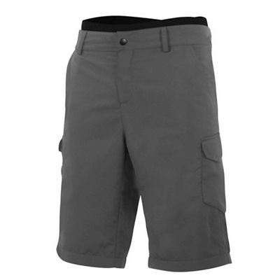 Alpine Stars Men's Rover Short