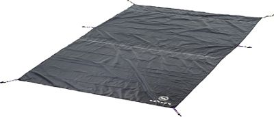 Burton Nightcap Footprint