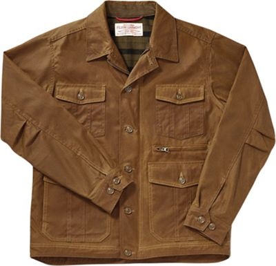 Filson Men's Westlake Jacket