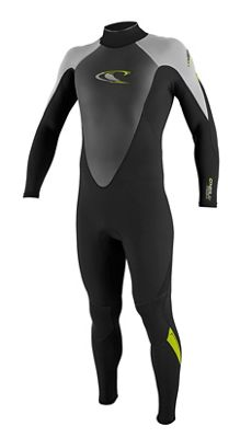 O'Neill Youth Hammer 3/2MM Full Suit