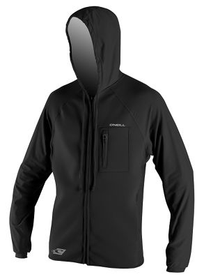 O'Neill Supertech Jacket