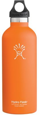 Hydro Flask 18oz Narrow Mouth Bottle
