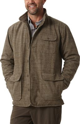Royal Robbins Men's Galloway Jacket