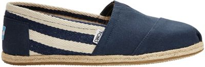 TOMS Women's University Classics Shoe