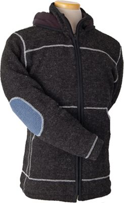 Laundromat Men's Darwin Sweater