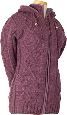 Laundromat Women's Shannon Sweater