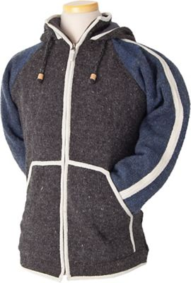 Laundromat Men's Sherbrooke Sweater