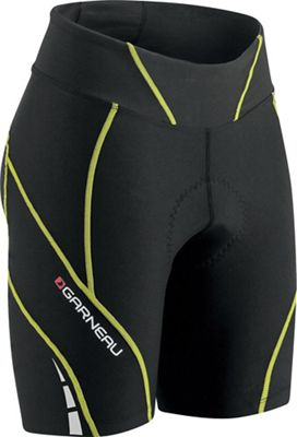 Louis Garneau Women's Neo Power 7 Motion Shorts