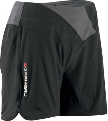 Louis Garneau Women's Rio Shorts