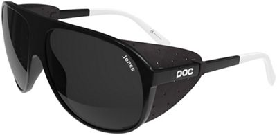 POC Sports Did Glacier Jeremy Jones Edition Sunglasses