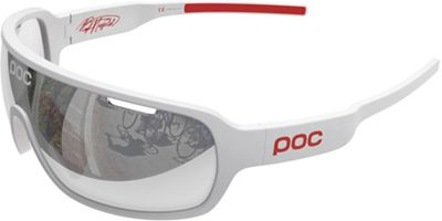POC Sports Do Blade Hesjedal Ed. Sunglasses