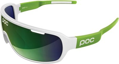 POC Sports Do Blade Raceday Sunglasses