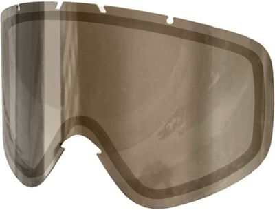 POC Sports Iris Double NXT Photochromic Lens