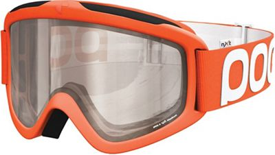 POC Sports Iris X NXT Photochromic Goggles