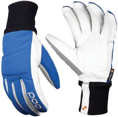 POC Sports Nail Color Glove