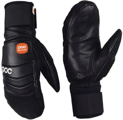 POC Sports Palm Comp VPD 2.0 Mitten