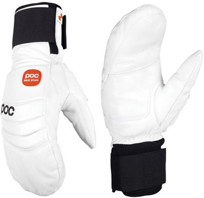 POC Sports Palm Lite Glove