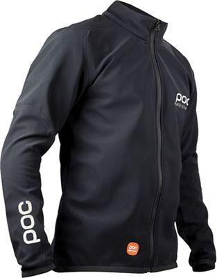POC Sports Race Jacket