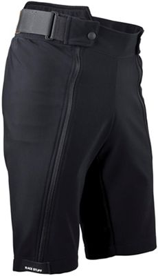 POC Sports Race Shorts