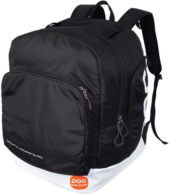 POC Sports Race Stuff Backpack 60