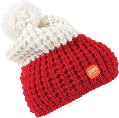 POC Sports Race Stuff Beanie