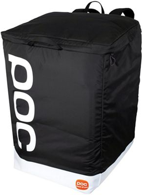 POC Sports Race Stuff Backpack 130