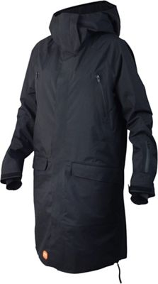 POC Sports Race Stuff Coat