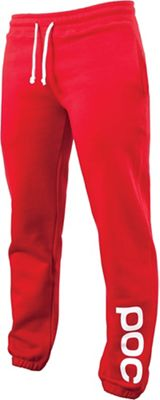POC Sports Race Stuff Pants JR