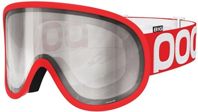 POC Sports Retina Big Goggles