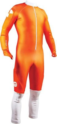 POC Sports Skin GS JR Suit