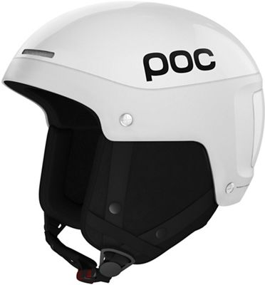 POC Sports Skull Light II