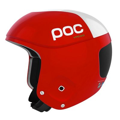 POC Sports Skull Orbic Comp Helmet