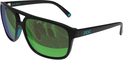 POC Sports Will Aaron Blunck Sunglasses