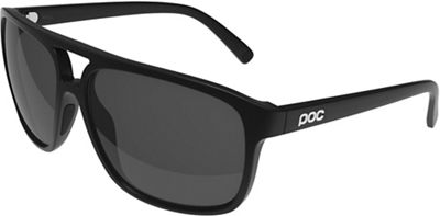 POC Sports Will Polarized Sunglasses