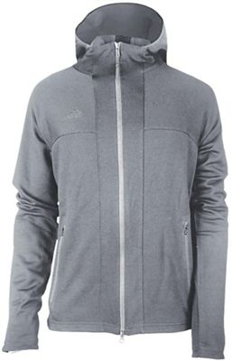 Westcomb Men's Everyday Hoody