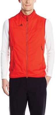 Westcomb Men's Insulator Vest