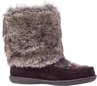 Woolrich Footwear Women's Fall Creek Bootie