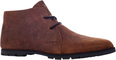 Woolrich Footwear Men's Lane Boot